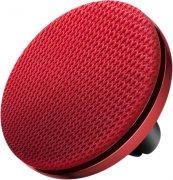Автомобильный ароматизатор воздуха Baseus Suxun-BY09 Red