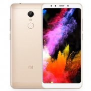 Телефон Xiaomi Redmi 5 32Gb Gold
