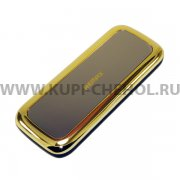 Power Bank 5500 mA Remax RPP-35 Gold