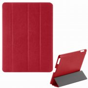 Чехол для планшета iPa 2 / 3 / 4 Hoco Crystal Red