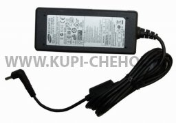 СЗУ для ноутбука Samsung 19V 2.1A