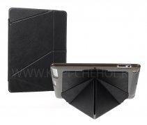 Чехол для планшета iPa2 / iPa3  Kwei  Smart Case  чёрн