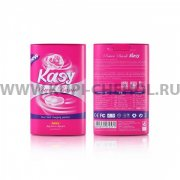 Power Bank 10000 mAh Remax RPP-64 Pink