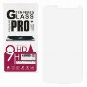 Защитное стекло LG K5 X220ds Glass Pro+ 0.33mm