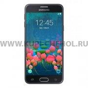 Телефон Samsung G570 Galaxy J5 Prime DS Black