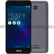 Телефон ASUS ZC520TL Zenfone Max ZF3 16GB 4G Grey