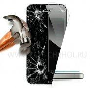 Защитная пленка iPhone 4/4S Armor Антишок
