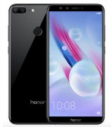 Телефон Huawei Honor 9 Lite 32Gb LTE Black