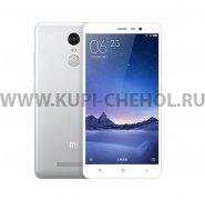 Телефон Xiaomi Redmi 3S 16Gb Silver