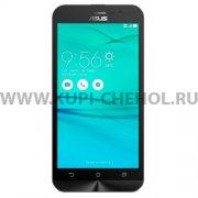 Телефон ASUS ZB500KL Zenfone Go 16GB 4G DS Black