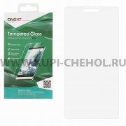 Защитное стекло Xiaomi Mi4i / Mi4c Onext 0.3mm