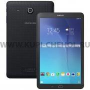 Планшет Samsung T561 Galaxy Tab E 9.6 Black