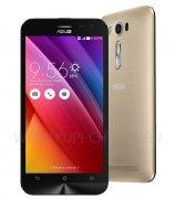 Телефон ASUS ZE500KL Zenfone 2 Laser 16GB LTE Gold