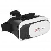 Очки виртуальной реальности Remax RT-V01 6.0
