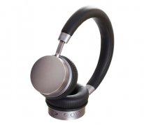 Bluetooth наушники Remax RB-520HB Black