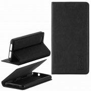 Чехол книжка Sony Xperia Z2 Compact / Mini Nice П3001 черный