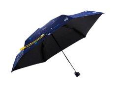 Зонт Remax RT-U8 Blue
