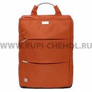 Рюкзак Remax Double-525 Pro Orange