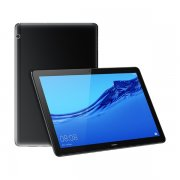 Планшет Huawei MediaPad T5 10 16Gb Black