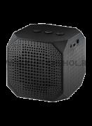 Колонка Bluetooth Ginzzu GM-991B чёрная