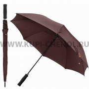 Зонт Remax RT-U4 Red