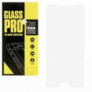 Защитное стекло Samsung C5 Glass Pro+ 0.33mm