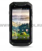 Телефон Ginzzu RS93 Dual