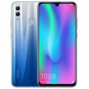 Телефон Huawei Honor 10 Lite 32Gb LTE Небесный голубой