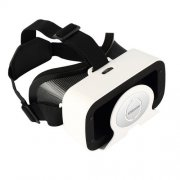 Очки виртуальной реальности Joyroom JR-CY121 3D 4.0