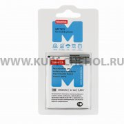 Аккумулятор Maverick Xiaomi Redmi Note 2 / Red Rice Note 2 3060 mA