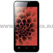 Телефон 4GOOD S501M 3G
