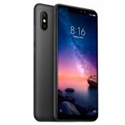 Телефон Xiaomi Redmi Note 6 Pro 32Gb Black
