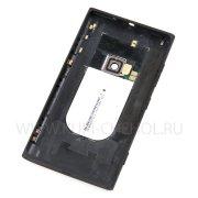Задняя крышка NOKIA 920 Lumia 8471 белый
