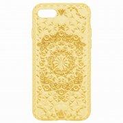 Чехол-накладка Apple iPhone 7/8 9394 золотой