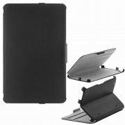 Чехол откидной LG V500 Optimus G Pad 8.3 iBox Premium чёрный