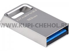 ФЛЕШ KINGSTON DT Micro 3.1 16GB