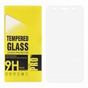 Защитное стекло Huawei Y3 2017 Glass Pro+ 0.33mm