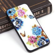 Чехол-накладка Apple iPhone 7 8391