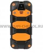 Телефон Ginzzu R2 Dual