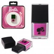 ФЛЕШ Подарочный Barbie 4GB