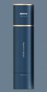 Велосипедный фонарь светодиодный Remax RF-01 Blue
