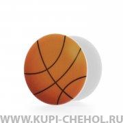 Попсокет M8 Баскетбольный мяч