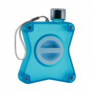 Пластиковая бутылка Remax RT-CUP37 250ml Blue УЦЕНЕН