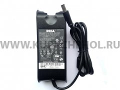 СЗУ для ноутбука Dell 19.5V 4.62A