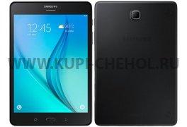 Планшет  Samsung  T355  Galaxy Tab A  8.0