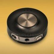Bluetooth–ресивер АудиоМост KIT MT3096