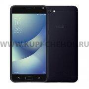 Телефон ASUS ZC554KL ZenFone 4 Max 32GB Black