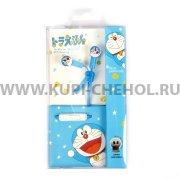 Наушники Doraemon 9232