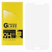 Samsung  G7102  стекло  Glass PRO+  0.33mm