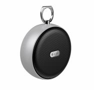 Колонка Bluetooth Jellico Silver УЦЕНЕН